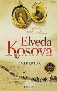 Elveda Kosova %10 indirimli Ömer Ertur