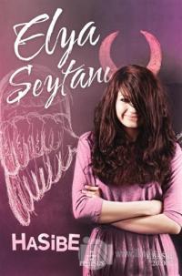 Elya Şeytanı (Ciltli)