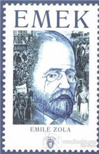 Emek %35 indirimli Emile Zola