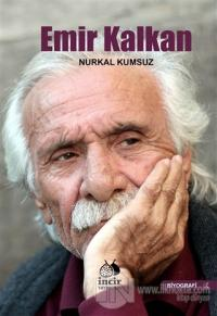Emir Kalkan