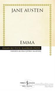 Emma (Ciltli)