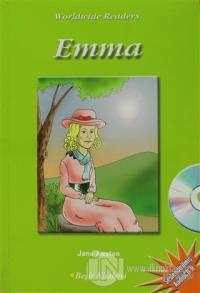 Emma  (Level -3)