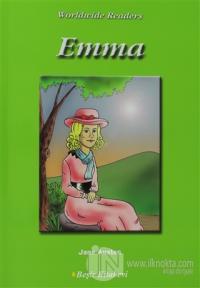 Emma Level-3