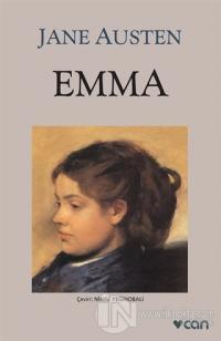 Emma %25 indirimli Jane Austen