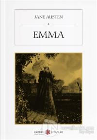 Emma %15 indirimli Jane Austen