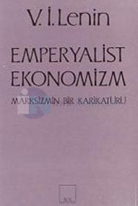 Emperyalist Ekonomizm