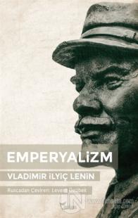 Emperyalizm Kolektif