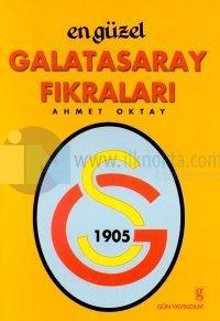 En Güzel Galatasaray Fıkraları