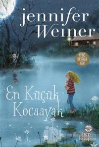 En Küçük Kocaayak %15 indirimli Jennifer Weiner