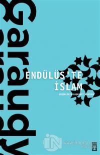 Endülüs'te İslam