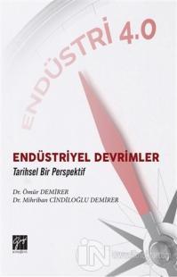 Endüstriyel Devrimler