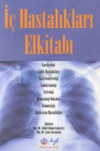Enfeksiyon Hastalıkları El Kitabı