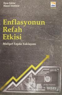 Enflasyonun Refah Etkisi