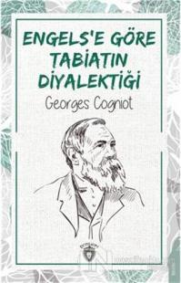Engels'e Göre Tabiatın Diyalektiği