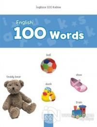 English 100 Words