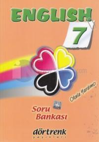7. Sınıf English S.B.