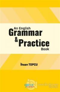 English Grammar and Practice