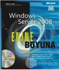 Enine Boyuna Windows Server 2008