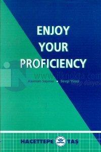 Enjoy Your Profociency