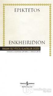 Enkheiridion Epiktetos