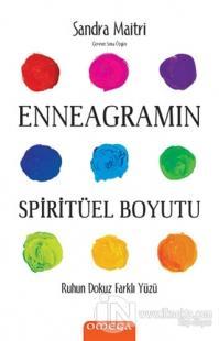 Enneagramın Spiritüel Boyutu