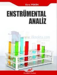 Enstrümental Analiz