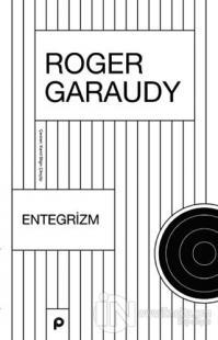 Entegrizm Roger Garaudy