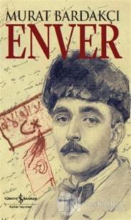 Enver (Ciltli)