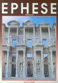 Ephese (Fransızca)