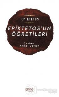Epiktetos'un Öğretileri