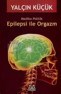 Epilepsi ile Orgazm