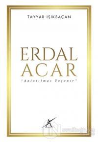 Erdal Acar