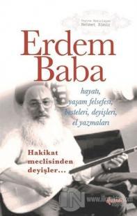 Erdem Baba
