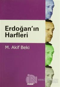 Erdoğan'ın Harfleri