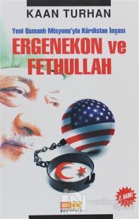 Ergenekon ve Fethullah