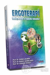 Ergoterapi