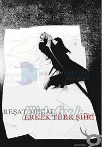 Erkek Türk Şiiri