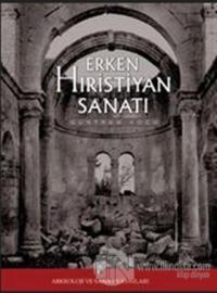 Erken Hıristiyan Sanatı
