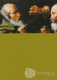 Erken Modern Avrupa'da Şiddet 1500-1800