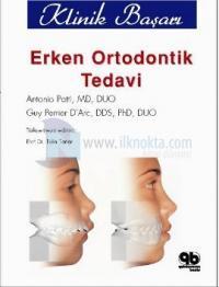 Erken Ortodontik Tedavi
