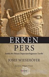 Erken Pers