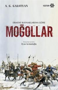 Ermeni Kaynaklarına Göre Moğollar