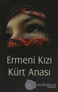 Ermeni Kızı Kürt Anası %25 indirimli Hamit Peker