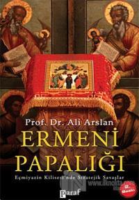 Ermeni Papalığı