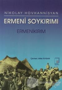 Ermeni Soykırımı Ermenikırım
