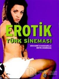 Erotik Türk Sineması