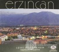 Erzincan (Ciltli)