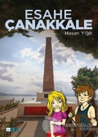 Esahe - Çanakkale