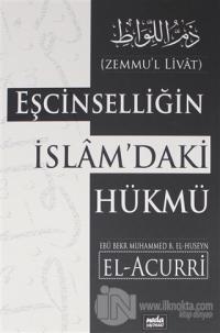 Eşcinselliğin İslam'daki Hükmü