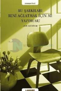 Eski Dostlar Aramızda: Reklamlarla Ankara 1935-1967
